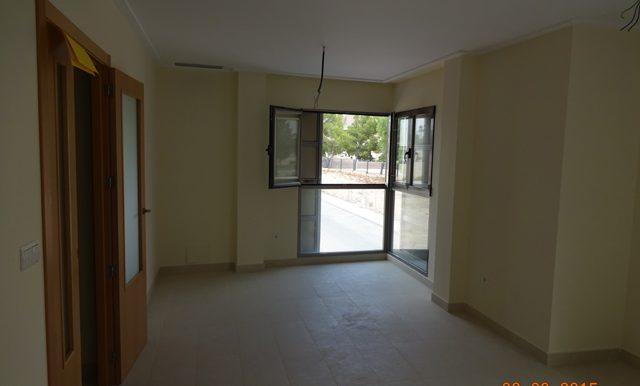 inmobiliaria-novelda-70456-3