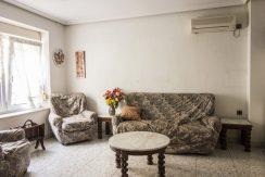 inmobiliaria-novelda-10160-5