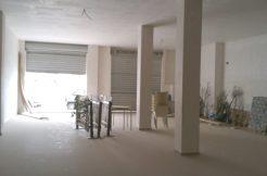 inmobiliaria-novelda-50222-2