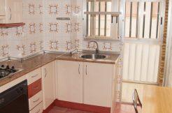 inmobiliaria-novelda-70462-1