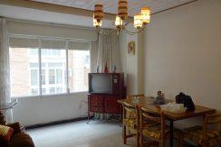 inmobiliaria-novelda-70483-1