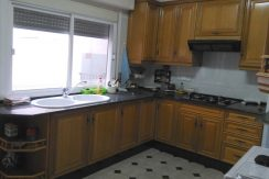 inmobiliaria-novelda-70484-1