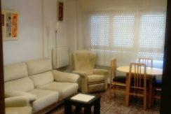 inmobiliaria-novelda-70488-1